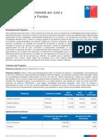 PRG2017_3_59235.pdf
