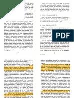 Buen samartinao.pdf
