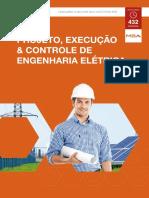 CE - MBA Projeto, Execucao e Controle de Engenharia Eletrica .pdf