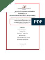 Activ. if II Unidad Cuadro de Doble Entrada[396].Docxproyectos - Copia
