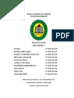 MAKALAH BIOLOGI MEDIK.docx