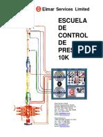 Manual elmar.pdf