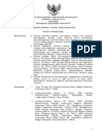 PERDA_NO_4_THN_2012_ttg_Perizinan_Tertentu.pdf