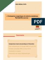AWB_presentationanalystes_300610