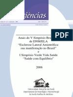 História de ELA no Brasil.pdf