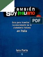 LibroCiudadaniaItaliaEnItalia_Parte1_2daEdicion.pdf