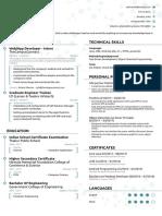 Abhinav's Resume 2.pdf