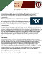 Dcf433-Saiaa-2018 b La Filiación