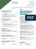Abhinav's Resume (1).pdf