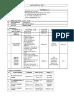 shandra cv bblk 'pdf'.pdf