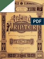 inlandprinter-nov1884