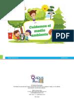 1.- Unidad Didáctica IV - Editora Quipus Perú