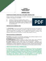 09oct Silabo Criminologia Pte Piedra Modificado Color Verde