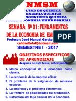 Ee Sesion 01 Economia Parte II