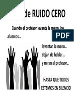 Señal de RUIDO CERO.pdf