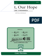 Christ, Our Hope.pdf