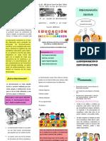 337274411-TRIPTICO-DISCRIMINACION.pdf