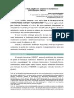 L&C Comenta = A Gestão e a Fiscalização de Contratos Terceirizados download_14