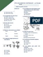 prueba de CIENCIAS 1er periodo 2017.pdf