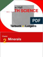 02_Minerals.pptx