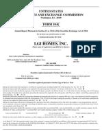 LGI_Annual_Report_8.8.2014_print_file.pdf