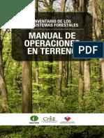 Manual de operaciones en terreno.pdf