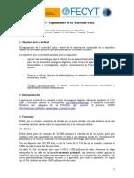 actividad-solar.pdf