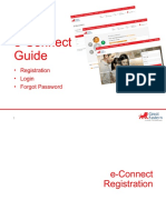 step-by-step e-connect.pdf