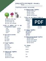prueba de Ingles 3er periodo 2016.pdf
