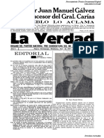 LaVerdad19471101.pdf