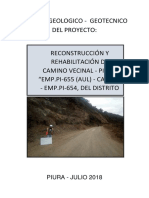 Estudio Geologico Aul - Cabuyo Completo