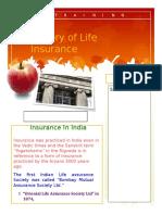 1.HISTORY OF LIFE INSURANCE_1526988426.doc
