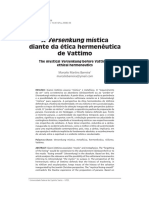 A Versenkung mistica.pdf