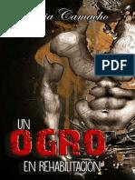 2. Un ogro en rehabilitacion (Saga - Virginia Camacho (1).pdf