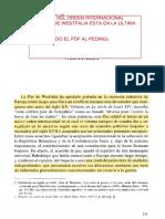 3.Evolucion de los ordenes internacionales.pdf