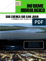 327721565-INFORME-HIDROLOGICO-RIO-SAN-JUAN-docx.docx