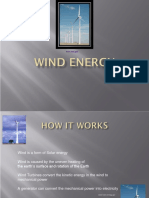 Wind (Joe Ted).pptx