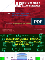 SEMANA  II.pdf
