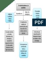 mapa conceptual ser y multi.pptx