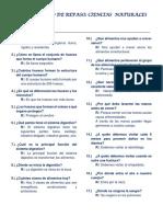 taller repaso de CIENCIAS.pdf