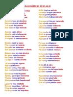 trobas 20 julio.pdf