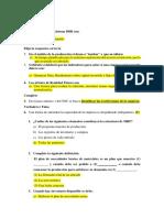 produccion preguntas MRP