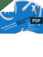 libroblancosobreeducacionsexual.pdf