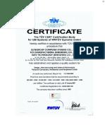 mans.io-DQ48tVBb.pdf