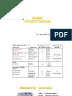 microbiologia-general-parte-2.pptx