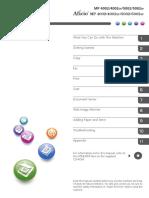 MP 5002 MANUAL DE USUARIO.pdf