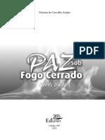 Paz sob fogo cerrado - Miolo.pdf