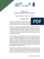 mensaje conjunto dia de los docentes.pdf
