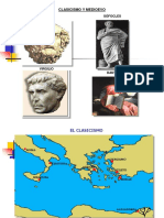 literatura-griega.ppt