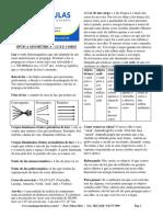 Luz-e-Cores-2017.pdf